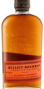 Buy bulleit bourbon online in Nairobi Kenya