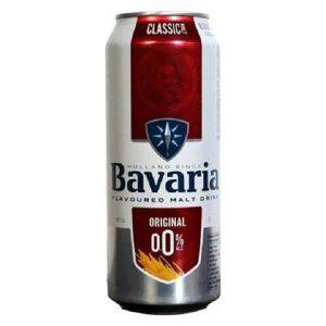 bavaria original 500ml