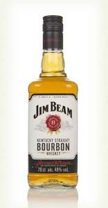 Buy Jim-Beam online in Nairobi Kenya