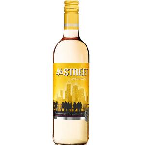 Buy the 4th Street Sweet White 750ml online in Nairobi Kenya