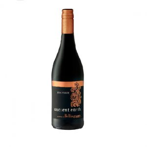 Buy Bellingham Pinotage Dry Red 750ml online in Nairobi Kenya