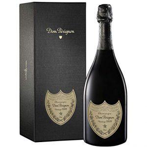 Dom Pérignon 750ml
