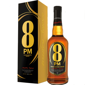 Buy 8PM 750ml online in Nairobi Kenya