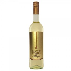 Buy Bianco Nobile Sweet White 750ml online Nairobi Kenya