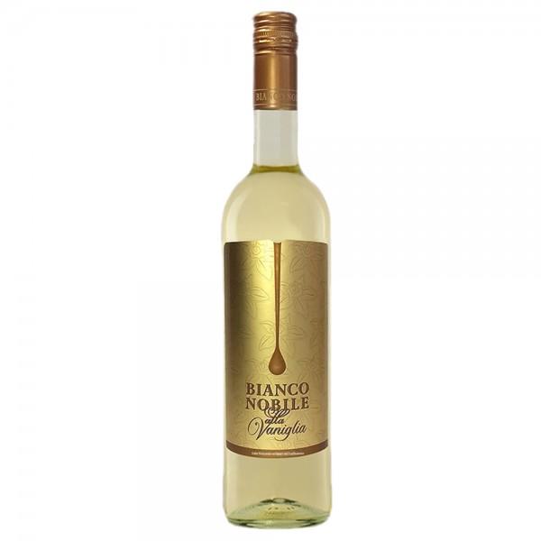 Buy Bianco Nobile Sweet White 750ml online Nairobi Kenya