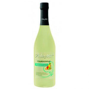 Buy Arbor Mist Chardonnay Sweet White 750ml online in Nairobi Kenya