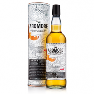 The Ardmore 750ml