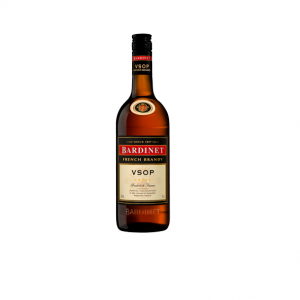 Buy Bardinet VSOP Brandy 750ml online in Nairobi Kenya