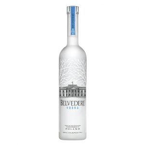 Buy BELVEDERE 700ML(40%) in Nairobi Kenya