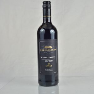 Buy UPPER VALLEY DRY RED 1.5LTS online in Nairobi Kenya