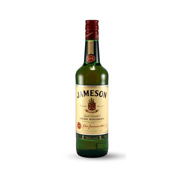 Buy JAMESON 350 ML online in Nairobi Kenya