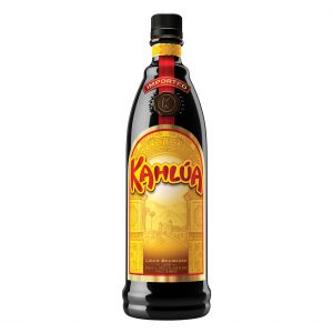 Buy Kahlua 1ltr in Nairobi Kenya