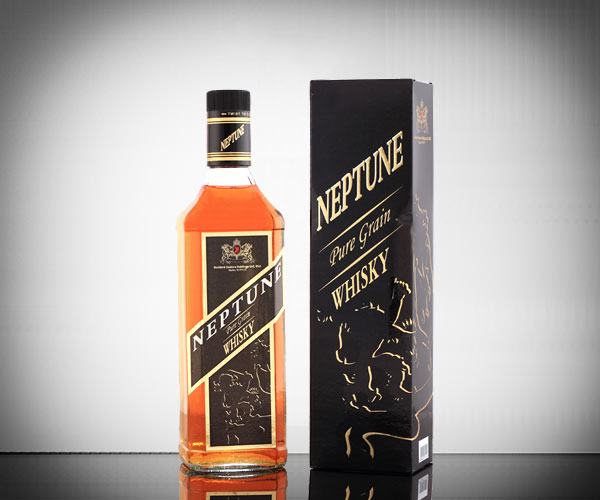 Buy NEPTUNE WHISKY 750ML online in Nairobi Kenya