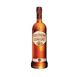 Buy SOUTHERN COMFORT 700ML online in Nairobi Kenya