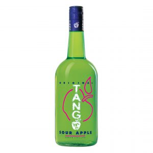 Buy Tango Apple Sour 750ml online in Nairobi Kenya
