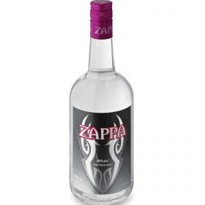 Buy ZAPPA CLEAR 750ML online in Nairobi Kenya