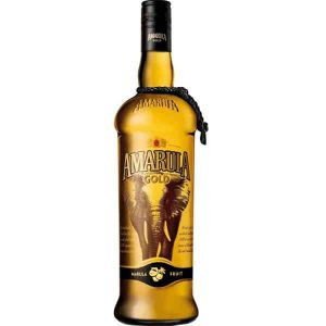 Buy Amarula Gold 1Ltr in Nairobi Kenya