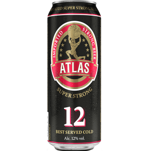 Buy Atlas 12% 500ml online in Nairobi Kenya