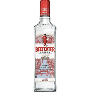 Buy Beefeater Gin 750ml online in Nairobi Kenya