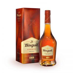 Bisquit Classique 750ml