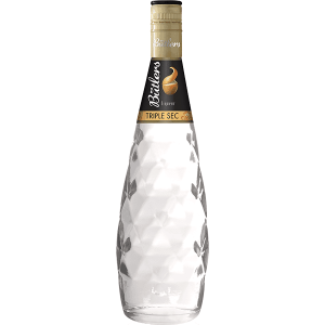 Buy Butlers Triple Sec 750ml in Nairobi Kenya