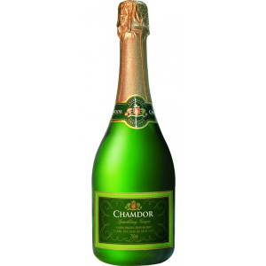 Buy Chamdor Sparkling Non-Alcoholic White 750ml online in Nairobi Kenya