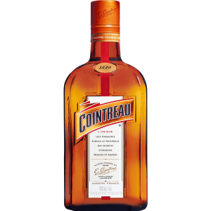 Buy Cointreau 700ml in Nairobi Kenya