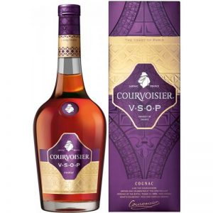 Buy Courvoisier VSOP 700ml online in Nairobi Kenya