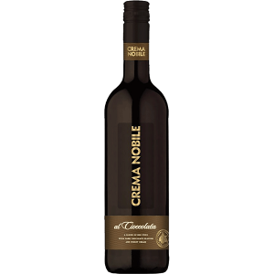 Buy Crema Nobile al Cioccolata 750ml online in Nairobi Kenya
