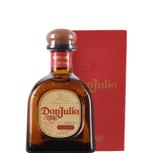 Buy Don Julio Reposado 750ml online in Nairobi Kenya