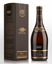 Buy KWV 10YRS 750ML online in Nairobi Kenya