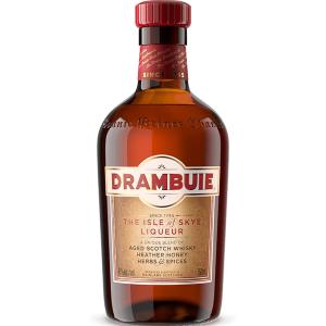 Buy Drambuie 1L online in Nairobi Kenya