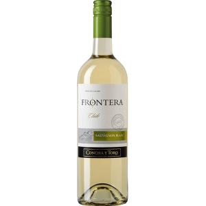 Buy Frontera Sauvignon Blanc 750ml online in Nairobi Kenya