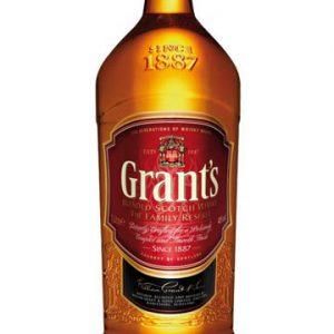 GRANTS 1LTR