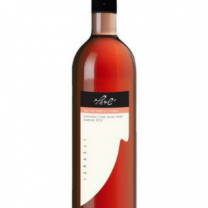 Buy Zinfandel Semi-Sweet Blush(organic wine) 750ml online in Nairobi Kenya