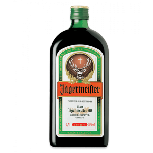 Buy Jagermeister 750ml online in nairobi