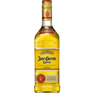 Buy Jose Cuervo Gold 700ml online in Nairobi Kenya