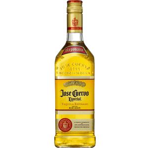Jose Cuervo Gold 700ml