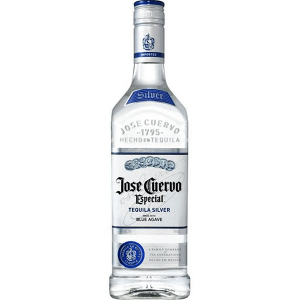 Buy Jose Cuervo Silver 750ml online in Nairobi Kenya
