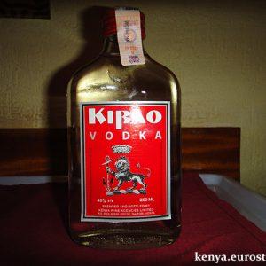 KIBAO 350ML