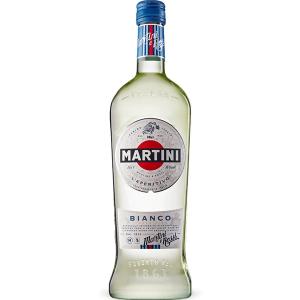 Martini Bianco Sweet White 1L