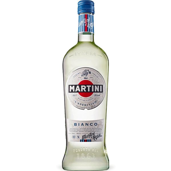 Buy Martini Bianco Sweet White 750ml online in Nairobi Kenya