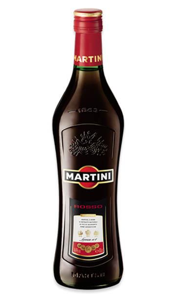 Buy MARTINI ROSSO SWEET RED 750ML online in Nairobi Kenya
