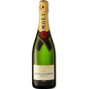 Buy Moët & Chandon Imperial 750ml online in Nairobi Kenya