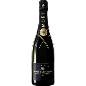 Buy Moët & Chandon Nectar Impérial 750ml online on Nairobi Kenya
