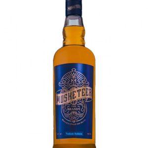 Buy Musketeer Brandy 250ml online in Nairobi Kenya
