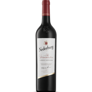 Buy Nederburg Cabernet Sauvignon Dry Red 750ml online in Nairobi Kenya