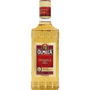 Buy Olmeca Tequila Gold 750ml online in Nairobi Kenya