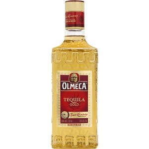Olmeca Tequila Gold 750ml
