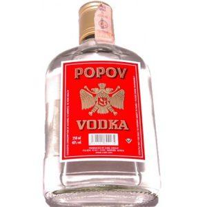 Buy POPOV 250ML online in Nairobi Kenya